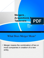 mergersandacquisitions-120921123245-phpapp01