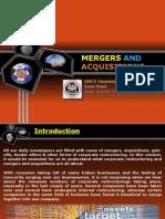 mergeraqlatestfinal-121227111816-phpapp01