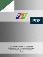 FLI Presentation LeTrungThanh