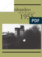 Bombardeo 16 de Junio de 1955 Ed. Revisada- Digital 2