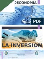 inversion Oficial.pptx