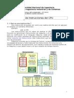 6Set de Instrucciones Del CPU 2012-1