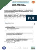 Material de Formación_AA1(1)