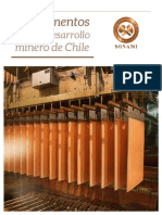 Lectura 2_Fundamentos Para El Dello Minero de Chile_SONAMI_2014