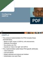 OSPFv3__25673__