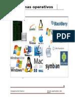 el1 sistemas operativas.docx