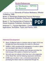 LEFM   and EPFM- students