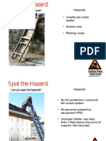 Spot-the-Hazard.ppt