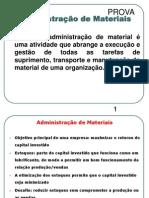Introducao Ao Plan e Controle de Estoques 1. SLIDE PARA NP1