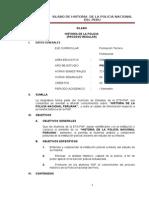 HISTORIA_DE_LA_POLICIA_17MAR2014_-_FINAL.doc