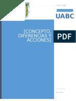 Concepto y Diferencias entre diseño urbano y planeacion urbana.docx