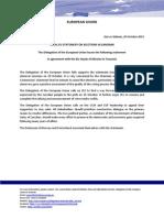 LOCAL EU STATEMENT ON ELECTIONS IN ZANZIBAR (1).pdf