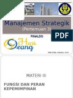 Manajemen-strategik 3 _finaldo