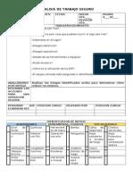 Formato Analisis de Trabajo Seguro (1)
