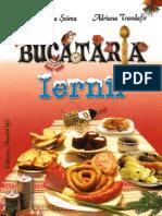Bucataria IERNII