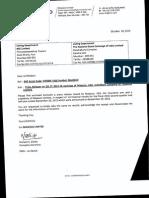 Press Release by Majesco, USA (A subsidiary Company) [Company Update]