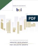 A- RP 2014 IPP.pdf