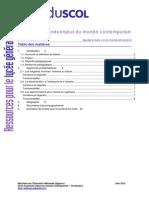 LyceeGT_Ressources_T-L_DGEMC_egalite_lutte_contre_les_discrimations_227130.pdf