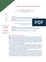 90978.pdf