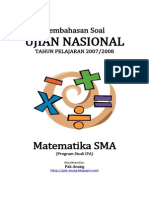 Pembahasan UN Matematika SMA IPA 2008.pdf