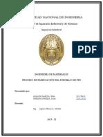 Tornillo_materiales
