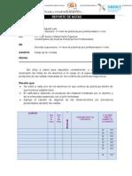 Reporte de Notas-1