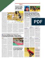 Articolo Gazzetta_23_03_10