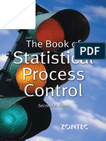 The Book of SPC Complimentary eBook