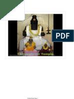 NLP Through Thirukkural-VRnlp