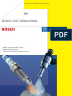 Robert Bosch GmbH_Gasoline-Engine Management Basics Components