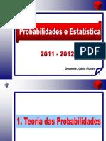 1- Teoria das probabilidades (1).pdf