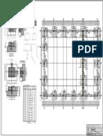 R03-Plan Fundatii HALA1