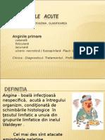 3.Amigdalitele acute primare.ppt