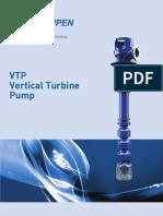 RUHRPUMPEN Pump_VTP_B_EN.pdf