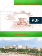 Looking for the best Engineering Colleges in Gurgaon, DelhiDrona PPT