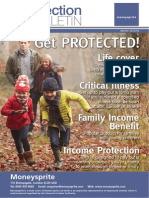 Moneysprite Protection Bulletin Winter '15