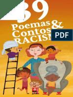39 Poemas e Contos Contra o Racismo_ACIDI