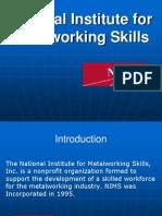 NIMS Intro.pdf