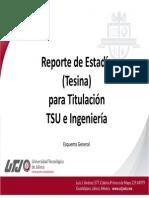 FORMATO_TESINA.pdf