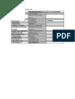 Daftar Obat Lasa