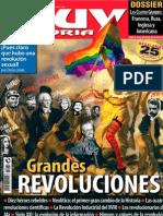Muy Historia 11-1