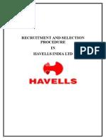Havells-R-D-1.docb.doc