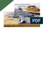 Il_manuale_di_Nonna_Papera.pdf
