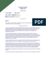CSC vs Cortes G.R. No. 200103 April 23, 2014