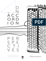 Modern Accordion Perspectives