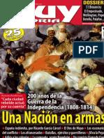 Muy Historia 14-2
