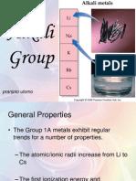 04 Alkali Group