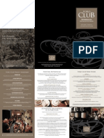 El Foro Experiencias.pdf