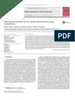 duyar2015.pdf