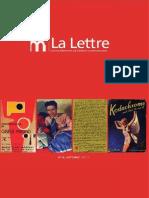 Gisèle Freund.pdf